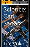 Science: Carl Sagan