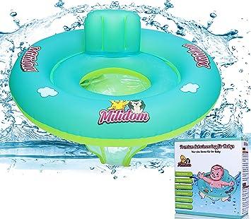 Bema Schwimmflügel Größe 00 Schwimm Lernhilfe Baby Kinder Kleindind Sicherheit Kinderbadespaß