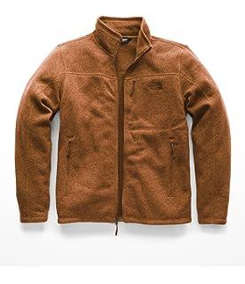 5a19b8916e2f9 The North Face Men s Gordon Lyons Full Zip Fleece at Amazon Men s ...