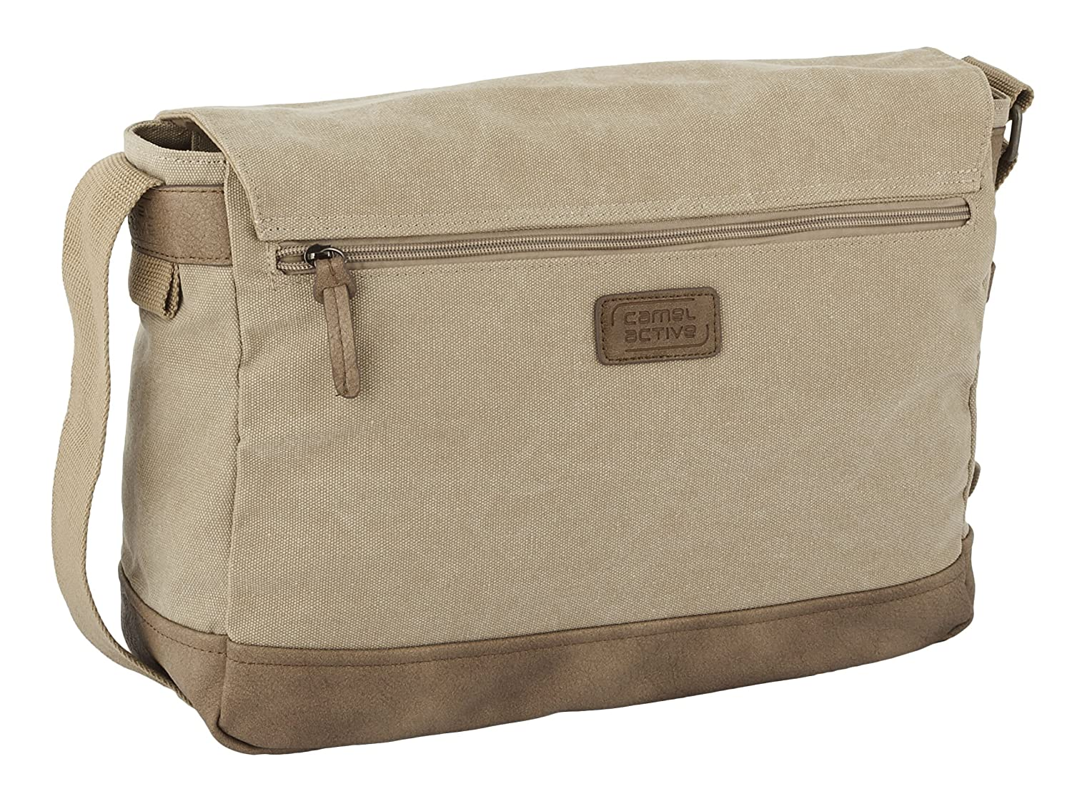 Camel Active Briefcase - 220 801 23 Clearance Deals Sale Choice Official For Sale Shop For K2zNxeRDd