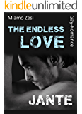 Jante: The endless love
