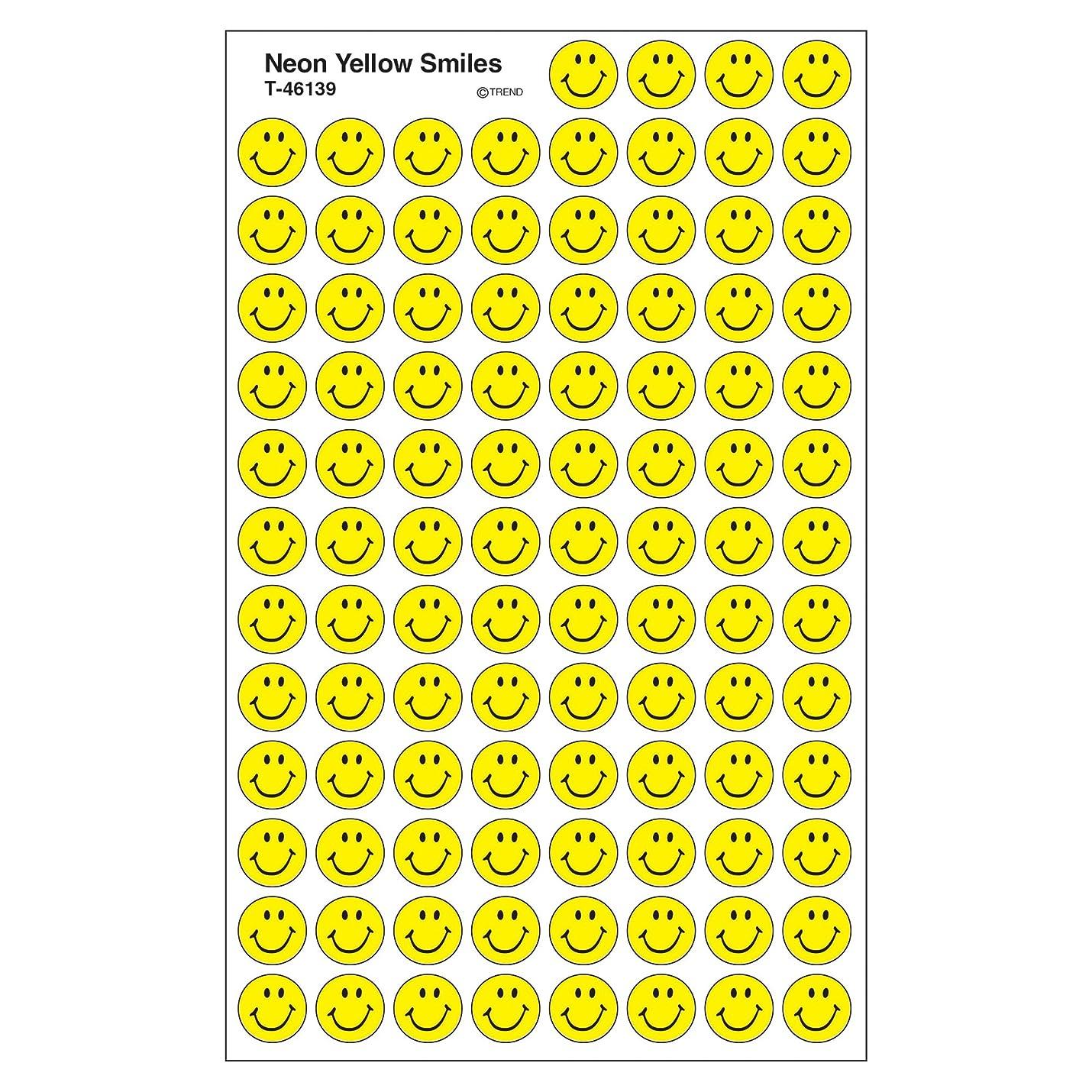 ペンうねる固めるポストイット ジョーブ 捺印ポインター 44x25mm 20枚x2x5個 赤 684P-NH-5P