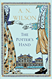 The Potter's Hand: LONGLISTED FOR THE WALTER SCOTT PRIZE FOR HISTORICAL FICTION