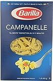 Barilla Pasta, Campanelle, 16 Ounce