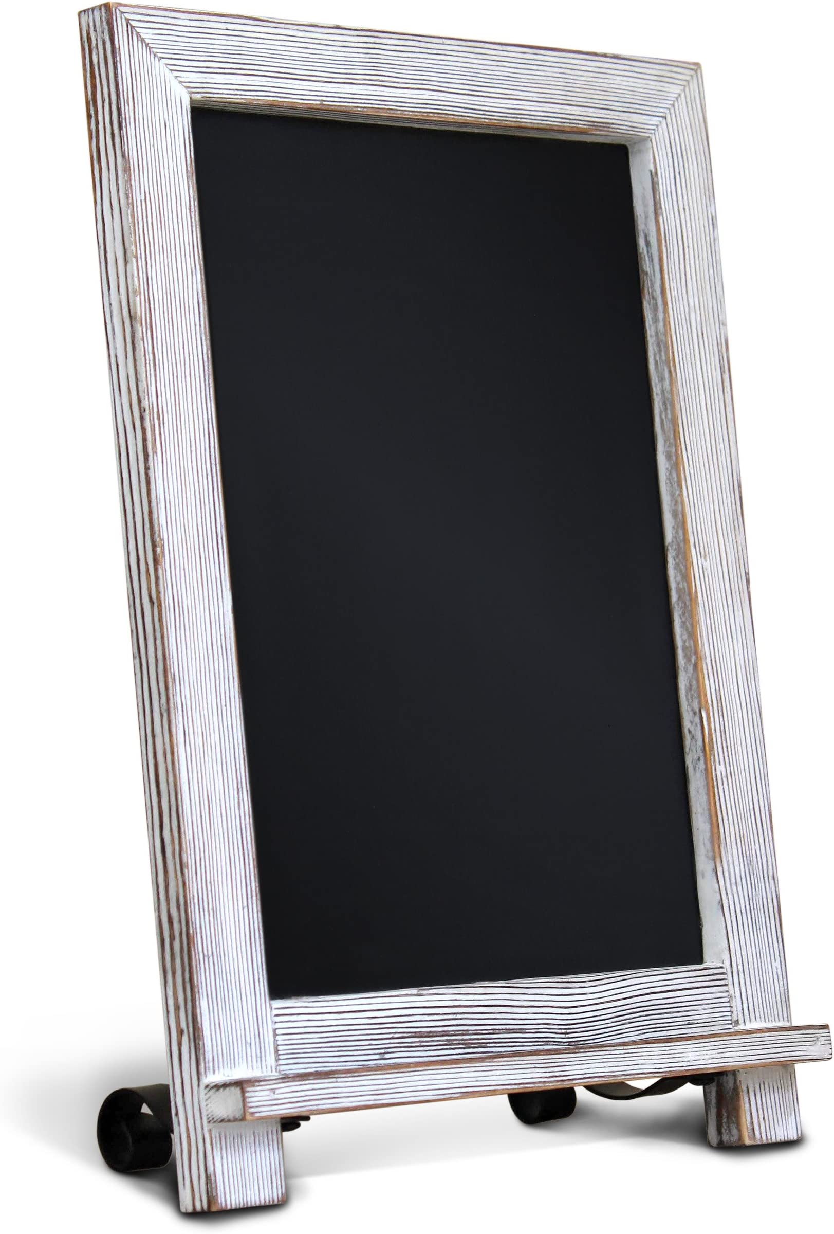 amazon com decorative chalkboards home kitchen rh amazon com