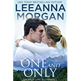 One And Only: A Sweet Small Town Romance (Emerald Lake Billionaires Book 4)
