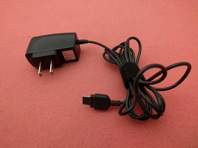 Cable de datos USB para Samsung sgh-m610