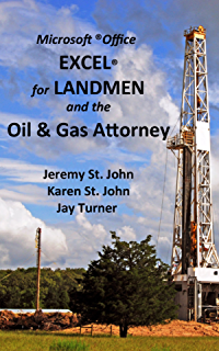 amazon com landman lease and title manual ebook john childers joe rh amazon com Landman Beer Landman Inc