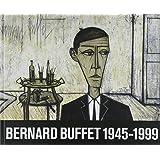 ベルナール・ビュフェ1945‐1999