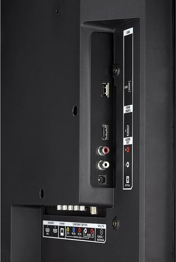 VIZIO E420d-A0 - Televisor (106,68 cm (42