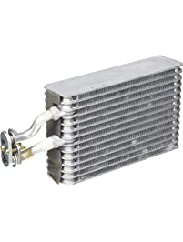 TYC 97159 Replacement A/C Evaporator Core