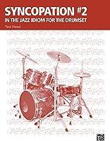 Modern Drummer Presents Progressive