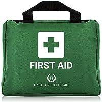 Harley Street Care Kit Profesional de Primeros Auxilios/Kit