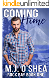 Coming Home (Rock Bay Book 1)