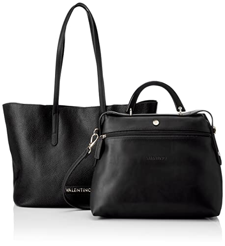 Womens Tender bag Mario Valentino