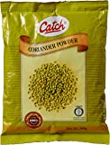 Catch Dhania Powder, 200g