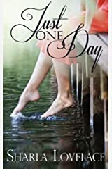 Just One Day Kindle Edition