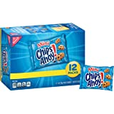Chips Ahoy! Mini Chocolate Chip Cookies - Snack Packs, 12 Count Box, 12