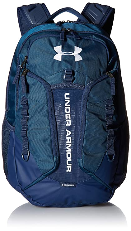 1367a1a69aeb Amazon.com  Under Armour Storm Contender Backpack