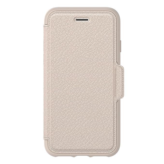 iphone 8 beige case