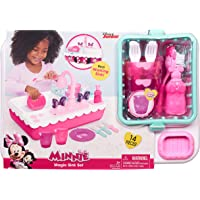 Minnie Happy Helpers - Fregadero mágico, Color Rosa