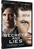 Secrets and Lies - Season One