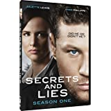 Secrets and Lies - Season One