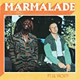 Marmalade (feat. Lil Yachty) [Explicit]