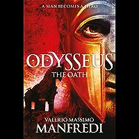 The Oath: Odysseus 1
