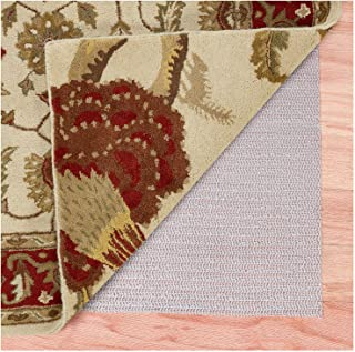 """product image for Capel Rugs Runner Rug Padding (Grip), 2' x 8' 6"""""""