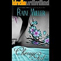 Cherry Girl: A Blackstone Affair Novel (Neil & Elaina)