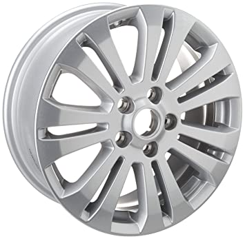 Ford 1624162 New Genuine Alloy Wheel for Ford Mondeo