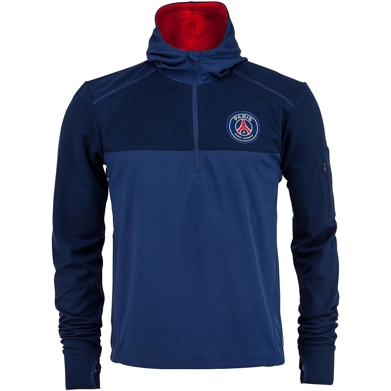 Erwachsenengr/ö/ße Paris Saint Germain PSG Herren-Trainingshose
