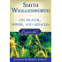 Smith Wigglesworth on Prayer