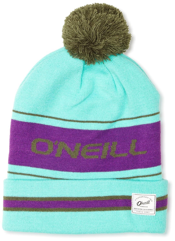 O'Neill Damen Mütze AC Kaprun Beanie