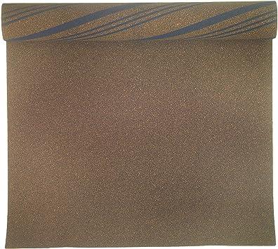 Fel-Pro 3006 Gasket Material