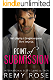 Point of Submission (Point Series Book 1)