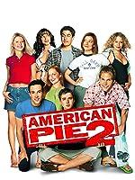American pie 1 full movie online free