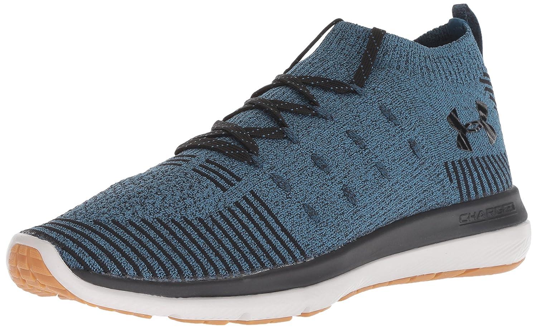 adidas superstar scarpe originali degli uomini b076vsbv4q d (m) uslgbtq