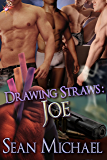 Drawing Straws: Joe (BDSM Male/Male Multiple Partner Romance) (Drawing Straws, Volume 2) (English Edition)