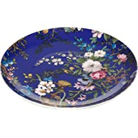 Maxwell & Williams wk09520 Kilburn Plato Floral Muse, 20 cm
