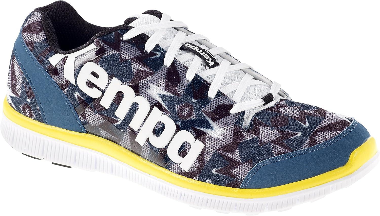 Zapatillas Unisex Adulto Kempa K-Float
