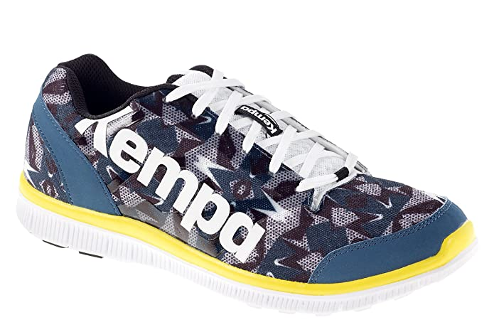 K Adulte De Chaussures Mixte Kempa Float Handball U1wqUfd