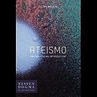 Ateismo: Una brevissima introduzione