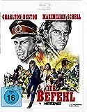 Der Befehl  (Counterpoint) [Blu-ray]