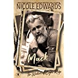 Mack (The Walkers of Coyote Ridge Book 8)