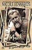 Mack (The Walkers of Coyote Ridge Book 8)