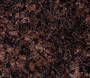 Instant Granite Counter Top Film - Chestnut (3 x ...