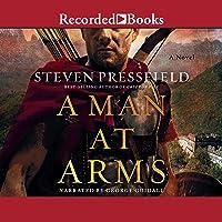 A Man at Arms