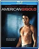 American Gigolo [Blu-ray] [Import]